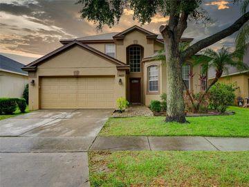 14433 ESTRELLA DRIVE, Orlando, FL, 32837,