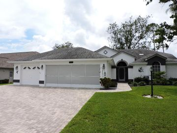 8100 SUMMERSONG COURT, Spring Hill, FL, 34606,