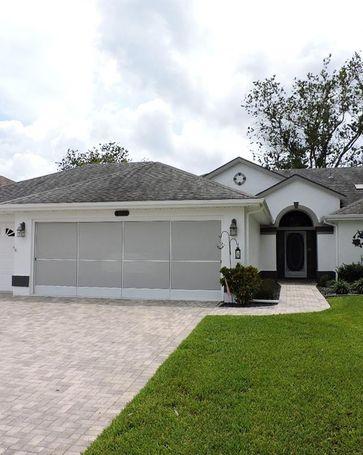 8100 SUMMERSONG COURT Spring Hill, FL, 34606