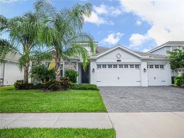 1373 OLYMPIC CLUB BOULEVARD, Champions Gate, FL, 33896,