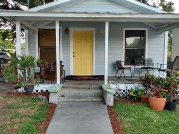 704 GROVE AVENUE, Orlando, FL, 32805,