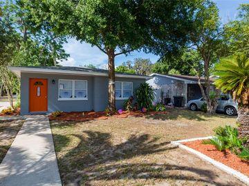 6040 ILLINOIS AVENUE, New Port Richey, FL, 34653,