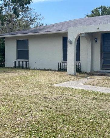 4235 DELTONA BOULEVARD Spring Hill, FL, 34606