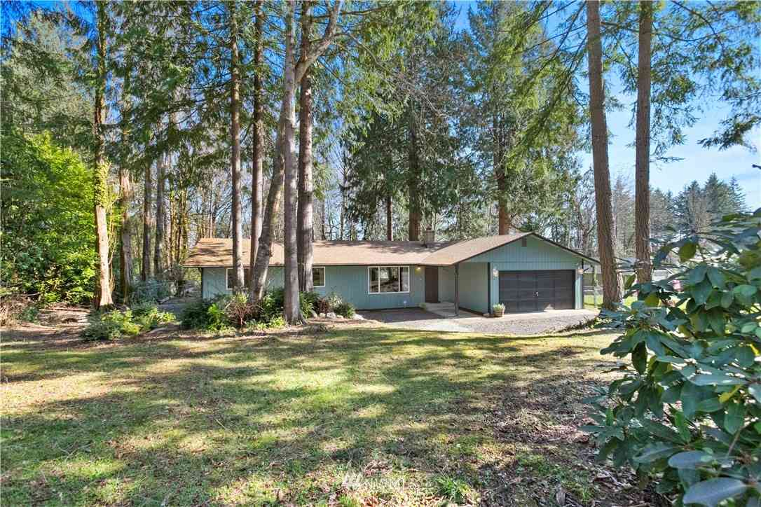 4255 Phillips Road SE, Port Orchard, WA, 98366,