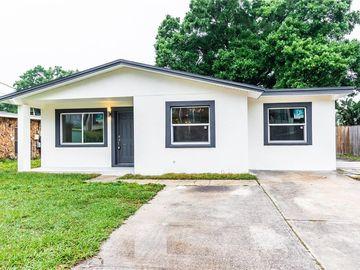 1610 N LOIS AVENUE, Tampa, FL, 33607,