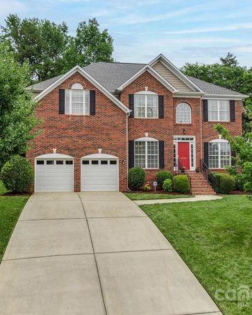 2322 Oberwood Drive Charlotte, NC, 28270