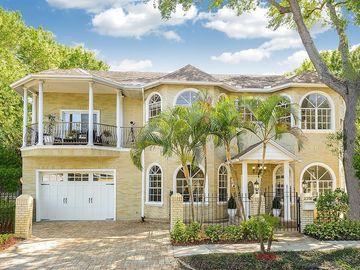 2308 W JETTON AVENUE, Tampa, FL, 33629,