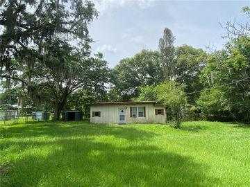 2701 N WILDER LOOP, Plant City, FL, 33565,