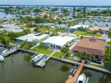 11400 6TH STREET E, Treasure Island, FL, 33706,