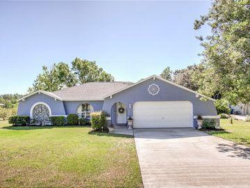 6036 NOCKLYN ROAD, Spring Hill, FL, 34609,