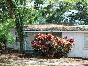 1000 8TH AVENUE SW, Largo, FL, 33770,