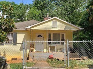 303 Todd Road, Charlotte, NC, 28208,
