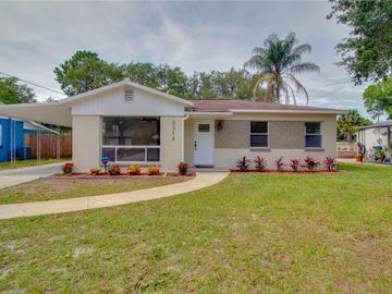 3316 W BALLAST POINT BOULEVARD, Tampa, FL, 33611,
