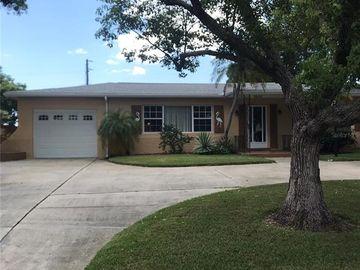 5653 47TH AVENUE N, Kenneth City, FL, 33709,