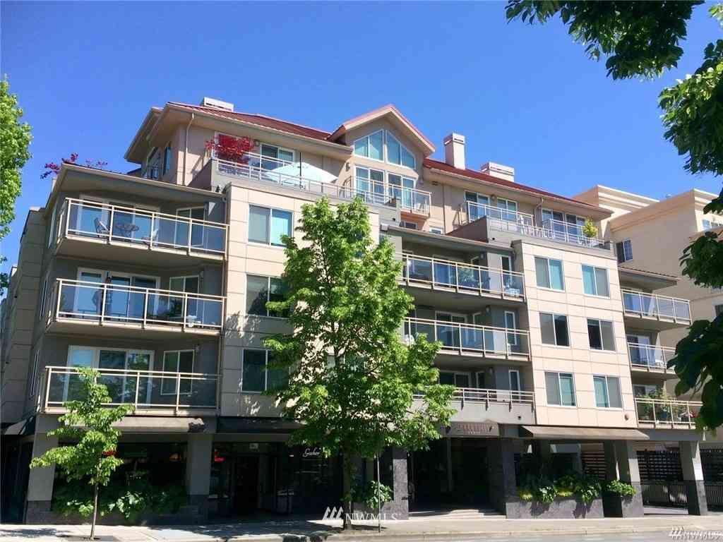 11011 NE 12TH Street #303, Bellevue, WA, 98004,