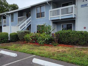 455 ALT 19 S #239, Palm Harbor, FL, 34683,