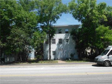 306 TURNER STREET, Clearwater, FL, 33756,