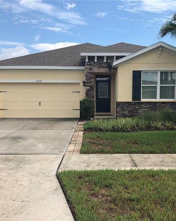 13559 PADDINGTON WAY Spring Hill, FL, 34609