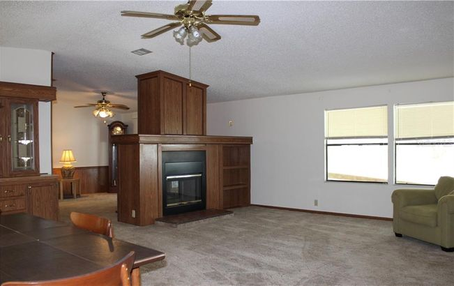 2805 HORTREE COURT #1868