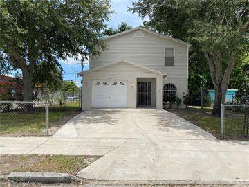 3002 SANCHEZ STREET, Tampa, FL, 33605,