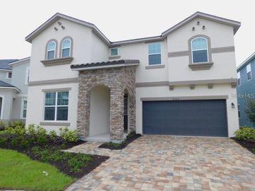 8904 CAROLINE BAY CT, Kissimmee, FL, 34747,