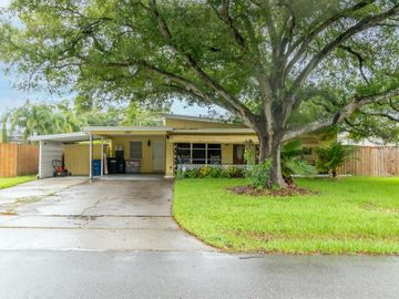 1867 EAST DRIVE, Clearwater, FL, 33755,