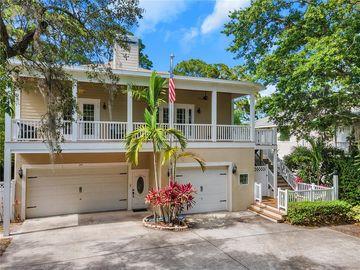 344 IDA STREET, Palm Harbor, FL, 34683,
