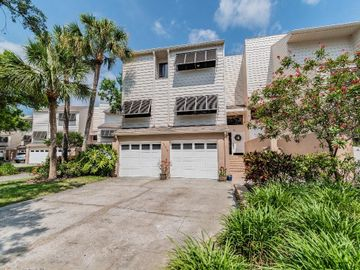 13979 LAKE POINT DRIVE, Clearwater, FL, 33762,