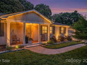 434 Blairmore Drive, Charlotte, NC, 28211,