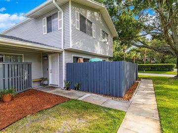 574 HEATHERTON VILLAGE, Altamonte Springs, FL, 32714,