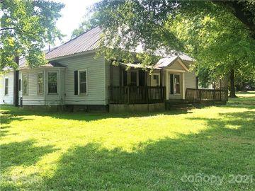 613 White Street, Marshville, NC, 28103,