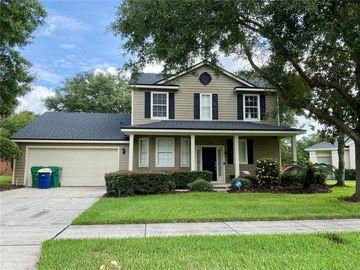 1258 BRANDY LAKE VIEW CIRCLE, Winter Garden, FL, 34787,