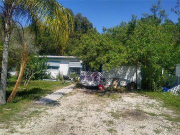 207 MELODY LANE, Largo, FL, 33771,