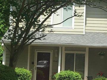 845 Sardis Cove Drive, Charlotte, NC, 28270,