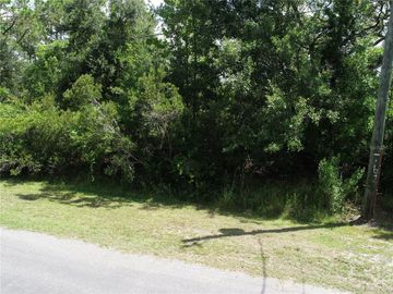 5763 EDGERTON AVENUE, Orlando, FL, 32833,
