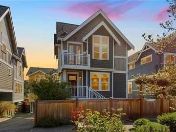 1822 27th Avenue, Seattle, WA, 98122,