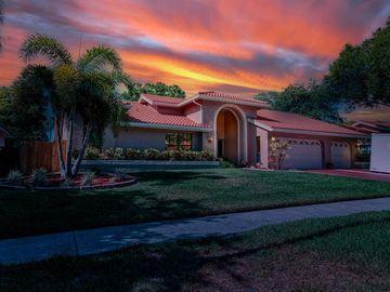 3075 ASHLAND TERRACE, Clearwater, FL, 33761,