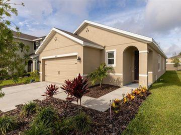 7612 TUSCAN BAY CIRCLE, Wesley Chapel, FL, 33545,