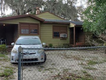 503 W BIRD STREET, Tampa, FL, 33604,