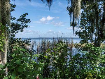 None LAKESHORE DRIVE, Yalaha, FL, 34797,