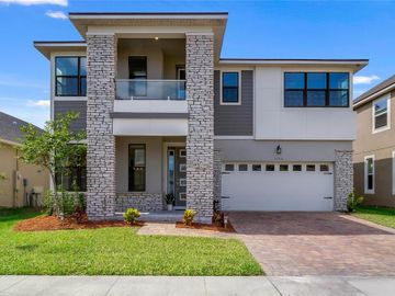 2600 AVIAN LOOP, Kissimmee, FL, 34741,