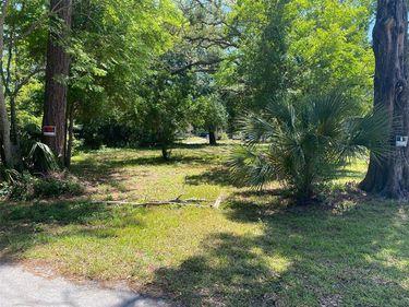 177 LAKE SHORE DRIVE, Altamonte Springs, FL, 32714,