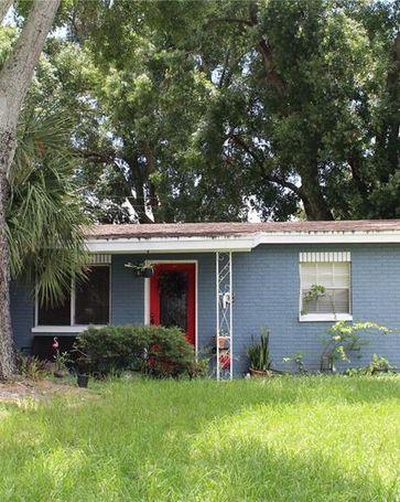4408 W LAMBRIGHT STREET Tampa, FL, 33614