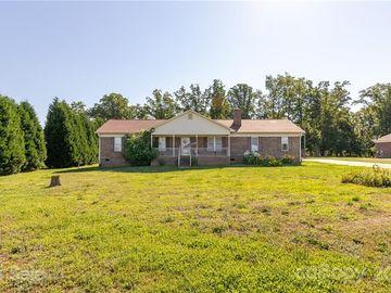 107 Carol Lyn Drive, Kings Mountain, NC, 28086,