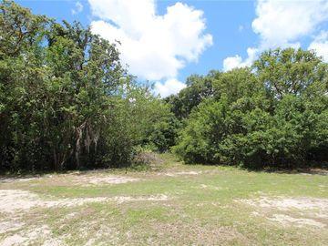 6426 SANTEE COURT, New Port Richey, FL, 34653,