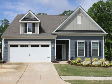 337 Picasso Trail, Mount Holly, NC, 28120,