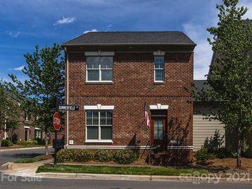 500 Summerfield Place, Belmont, NC, 28012,