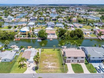 4065 ORIENT DRIVE, Hernando Beach, FL, 34607,