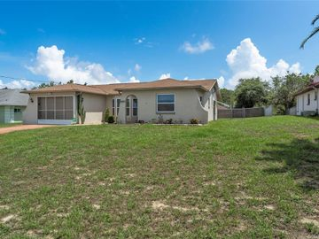 5805 CACTUS CIRCLE, Spring Hill, FL, 34606,