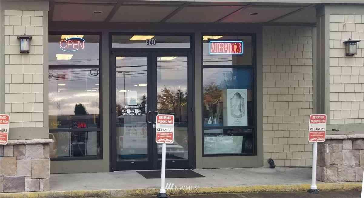 0 6TH Street S, Kirkland, WA, 98033,
